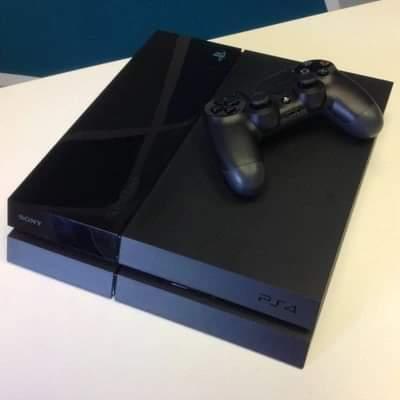 PlayStation 4 HDMI Repair $79